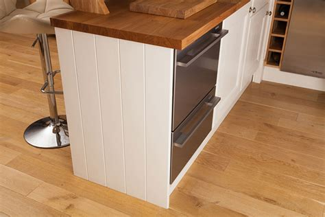 kitchen cabinet side panels what goes into a kitchen cabinet builder supply outlet