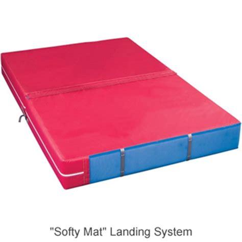 gymnastics floor mat dimensions floor and mat store rubber flooring foam mats floors