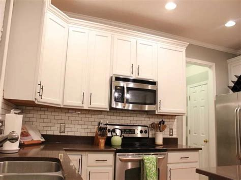 bathroom cabinet hardware ideas modern kitchen cabinet hardware ideas cabinet hardware