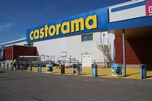 Castorama La Beaujoire Nantes : magasin castorama ~ Dailycaller-alerts.com Idées de Décoration