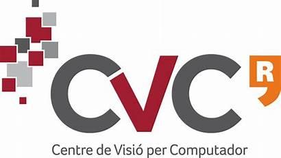 Cvc Computer Vision Center Uab Lamp Joost