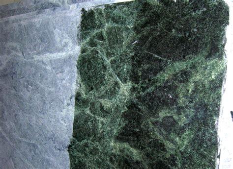 The Stone Studio, Granite Countertops Batesville Indiana