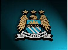 Fiona Apple All Manchester City Logos