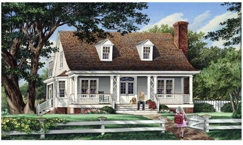 house plans farmhouse country country farmhouse house plans house plans farmhouse style