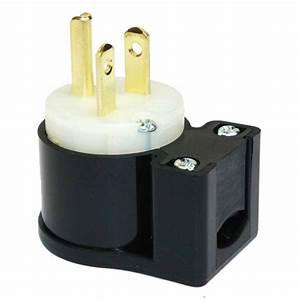 Superior Electric Yga022a 20a 250v Nema 6
