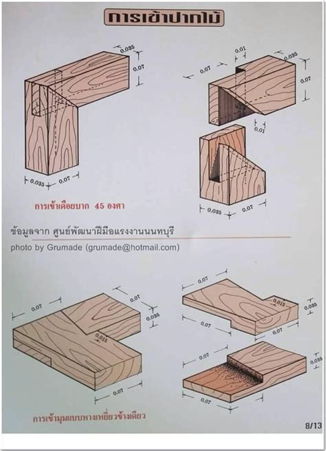 sysu ut woodworking joints japanese joinery wood
