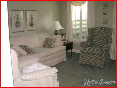 home interior ideas for small spaces decorating small living room rentaldesigns com