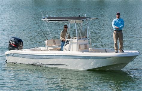 Skiff Ultra Elite by Research 2015 Carolina Skiff 21 Ultra Elite On Iboats