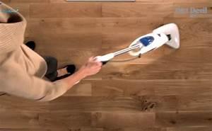Dampfreiniger Für Parkett : laminat und parkett mit einem dampfreiniger reinigen dampfreiniger test ~ Markanthonyermac.com Haus und Dekorationen