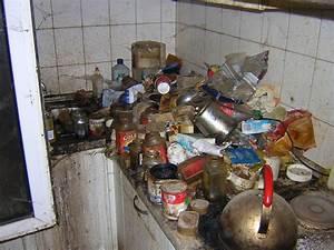 All In Wohnungen : soiree fatale verrucht verraucht verdammt seite 1294 allmystery ~ Yasmunasinghe.com Haus und Dekorationen