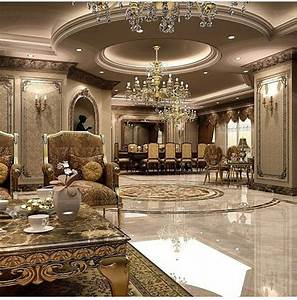 regal luxury mansion interior design aetherial home With luxury homes interior design 2