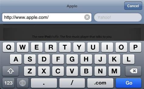 how to make keyboard bigger on iphone 14 tips for safari browser on iphone sanziro