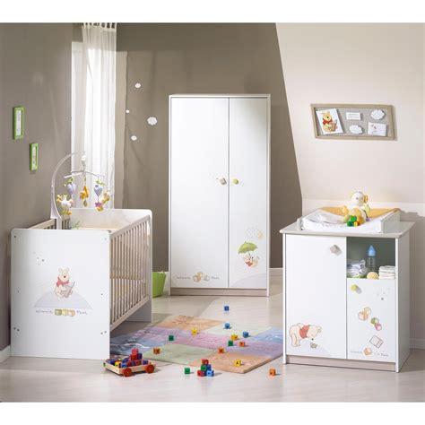 collection chambre bébé garçon deco chambre bebe garcon pas cher collection avec meuble