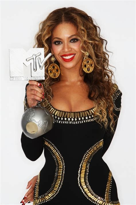 Beyonce Knowles: Beyonce Knowles Photoshoot