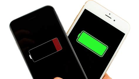 how to calibrate iphone calibrate iphone battery in 8 steps using our ultimate guide