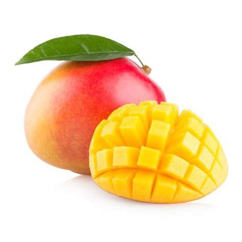 cuisine de julie mangue julie andrieu