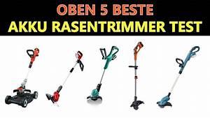Akku Rasentrimmer Test : beste akku rasentrimmer test 2019 youtube ~ Watch28wear.com Haus und Dekorationen