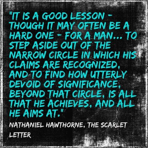 scarlet letter chapter 4 summary the scarlet letter chapter 1 4 quotes the scarlet letter