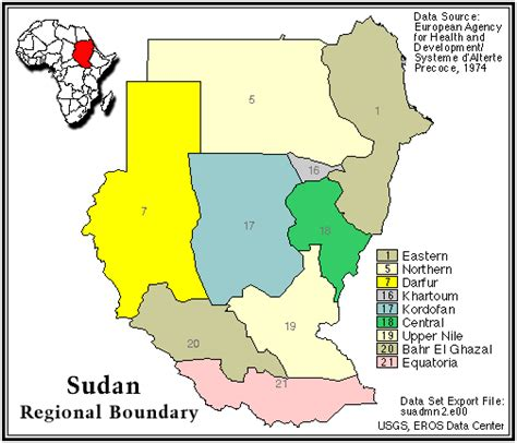 mid city christian pray  sudan