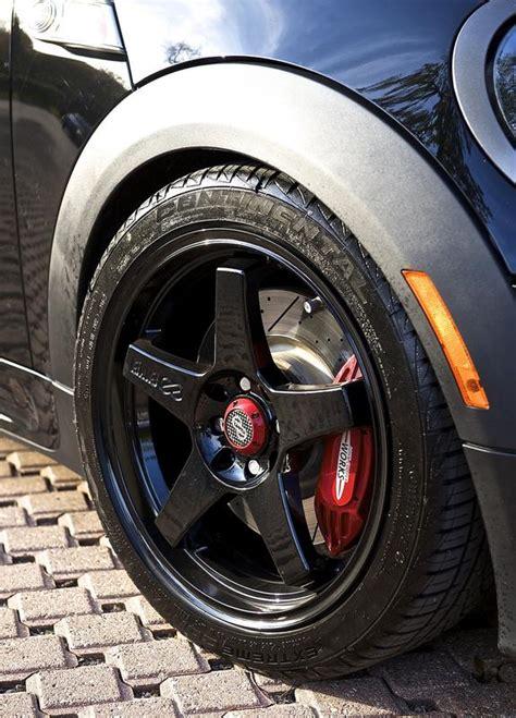 fs enkei ev wheels blackconti dws north american