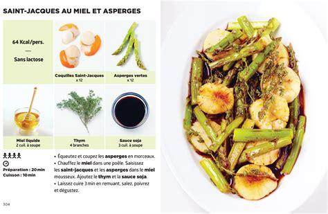 recette cuisine light quot simplissime quot le livre de cuisine qui bat tous les