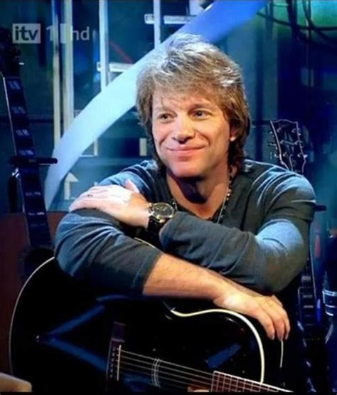 Best Images About Bon Jovi Pinterest Food Bank