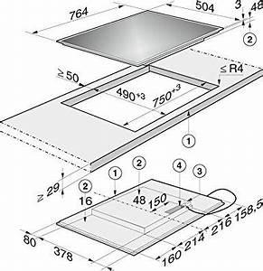 Miele Induktionskochfeld Test : miele km6307 d 230 induktionskochfeld test 2018 ~ Orissabook.com Haus und Dekorationen