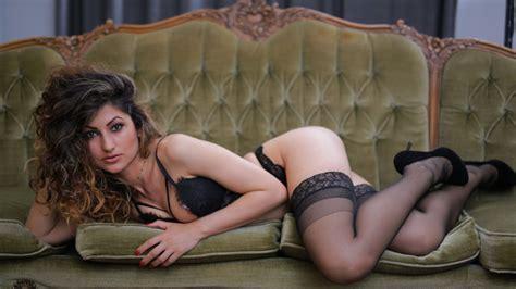 Free Kylie Page Hd Porn Videos Pornhd