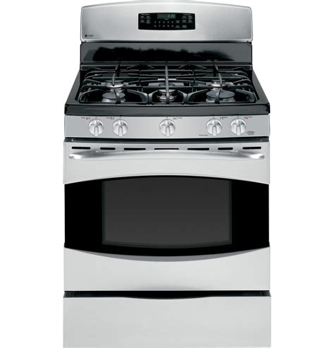 instructions   ge  cleaning oven gnewsinfocom