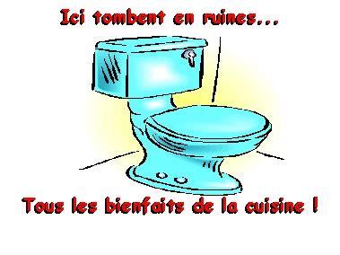 ikea housse canape humour toilette 28 images papier wc sc 232 ne de crime