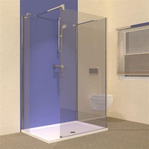images   sided walk  showers  pinterest