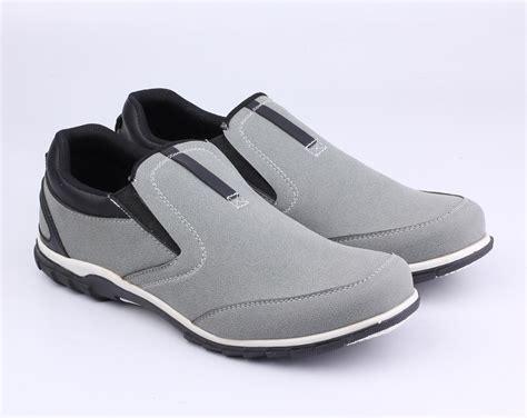 Catenzo Sepatu Casual Slip On Suede Best Seller Sepatu Lari Adidas Asli Boost Laki Hush Puppies Logo Bola Lukis Slank Kanvas Anak Macbeth Formal