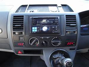 Recommendations For Usb Dash Socket  - Vw T4 Forum