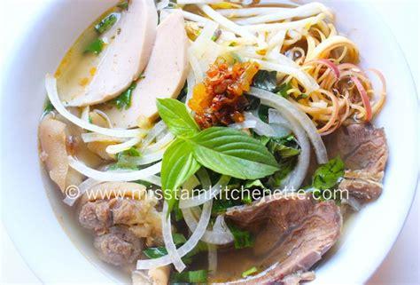 cuisine vietnamienne facile les 25 meilleures idées de la catégorie soupe de la nouille de boeuf sur recettes