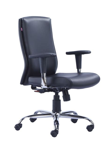 Where To Buy Desk Chairs - buy hof professional computer office chair in india