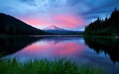 Natural Places Hq Around Pixhome Wallpapers