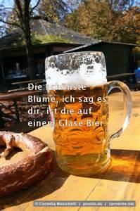 bier sprüche bier sprüche jtleigh hausgestaltung ideen