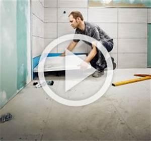 Duschwanne Mit Fliesenkleber Einbauen : dusche montieren mit hornbach ~ Eleganceandgraceweddings.com Haus und Dekorationen