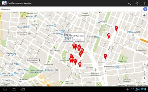 l rewiring near me find restaurants near me android apps on google play