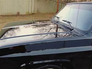 1986 Chevy C10 Truck Frame Off Sierra C  K1500 Other 468hp Mach Serpentine 20 U0026quot