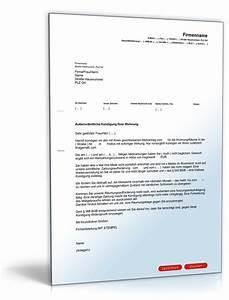 Gesetzliche Kündigung Mietvertrag : abmahnung wegen zahlungsverzug ~ A.2002-acura-tl-radio.info Haus und Dekorationen