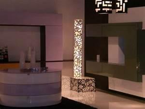 Moderne Stehleuchten Design : 39 kreative stehleuchte designs ~ Sanjose-hotels-ca.com Haus und Dekorationen