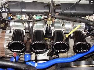 Ford Ka 1 3 Engine
