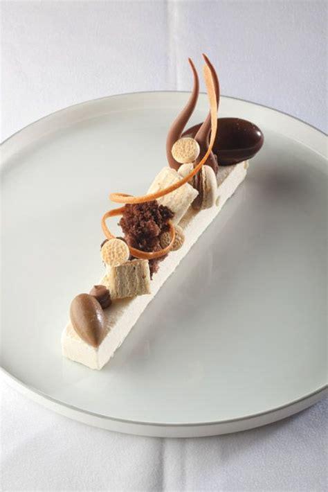 desserts cuisine moderne francais pesquisa  google