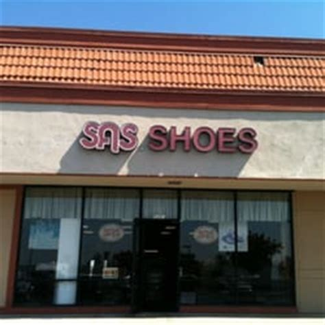 Who Sells Sas Shoes Near Me by Sas Shoes Shoe Stores Montclair Ca Yelp