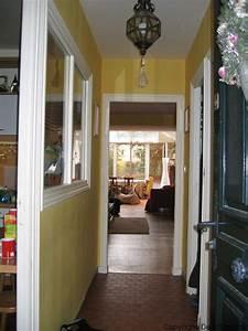 cuisine dans maison des annees 30 blog decomotion With deco entree de maison 1 deco entree cuisine