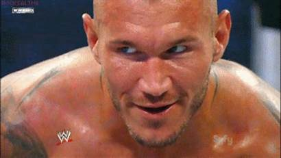 Randy Orton Worst Gifs Ever Giphy