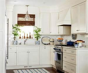 Cuisine petit espace cuisine equipee pour petit espace for Petite cuisine équipée avec meuble de salle a manger design