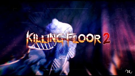killing floor fleshpound hitbox killing floor 2 early access preview agenerd age