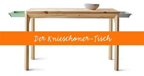 Ikea Tisch Fröjsta by Ikea Ps Launch 2014 Als Ikeablogger In Inkl